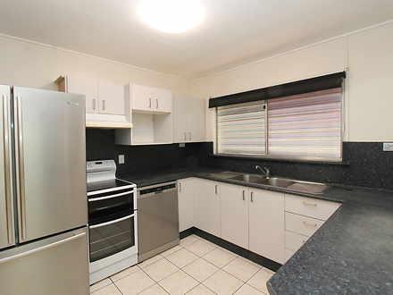 34 Brett Avenue, Mount Isa 4825, QLD House Photo