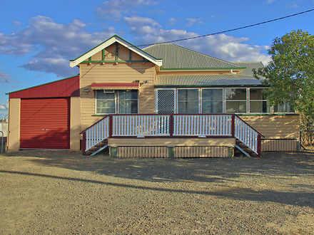 102 Hedge Road, Dalby 4405, QLD House Photo