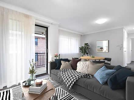 5/36 Boronia Street, Kensington 2033, NSW Apartment Photo
