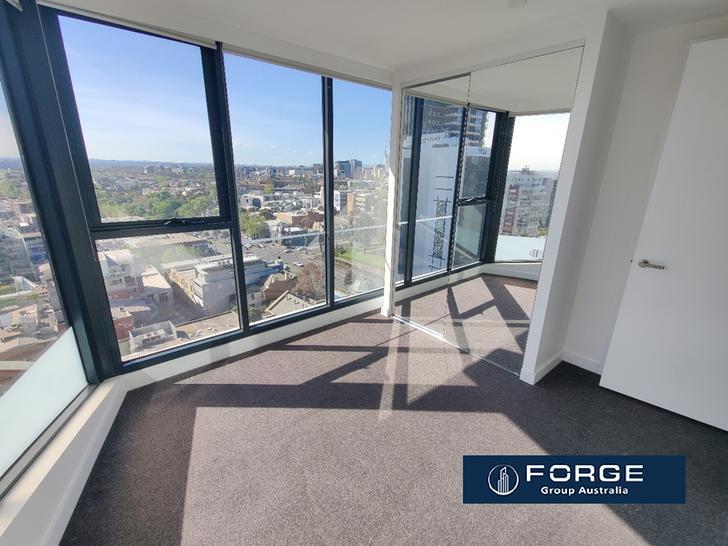 1412/23 Batman Street, West Melbourne 3003, VIC Apartment Photo