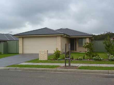 56 Bluehaven Drive, Old Bar 2430, NSW House Photo