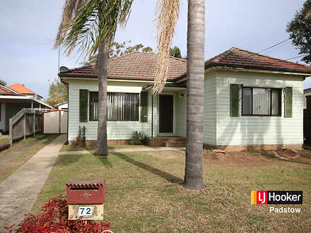 72 Doyle Road, Padstow 2211, NSW House Photo