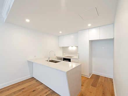 504/59 Constitution Avenue, Campbell 2612, ACT Apartment Photo