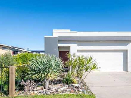 13 Ocean Street, Corindi Beach 2456, NSW House Photo