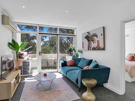 13/19 Rosalind Street, Cammeray 2062, NSW Apartment Photo