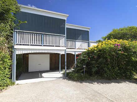 367 Enoggera Road, Newmarket 4051, QLD House Photo