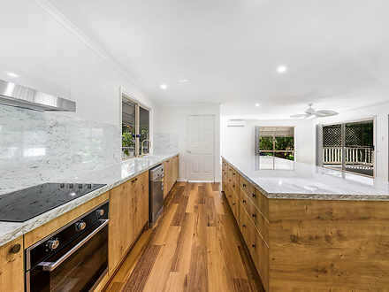 21 Millstream Court, Buderim 4556, QLD House Photo