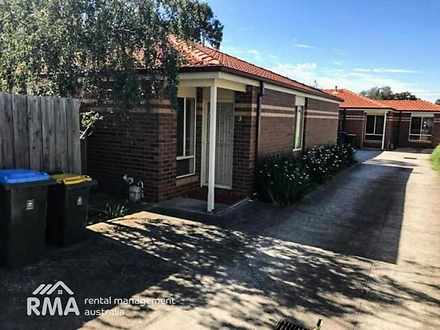 277 Powell Drive, Hoppers Crossing 3029, VIC Unit Photo