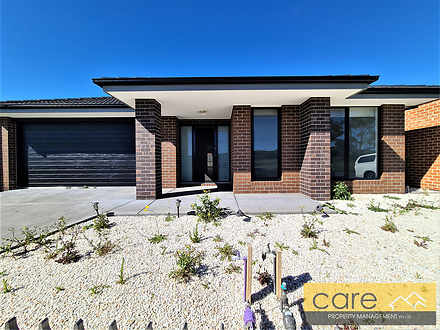 104 Dodson Road, Officer 3809, VIC House Photo
