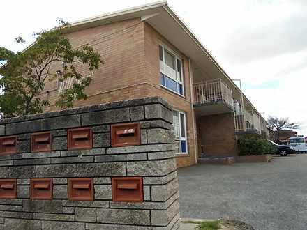 3/126 Wanneroo Road, Yokine 6060, WA Unit Photo
