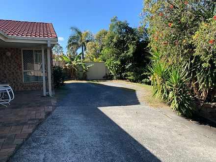 3 Floyd Court, Parkwood 4214, QLD House Photo