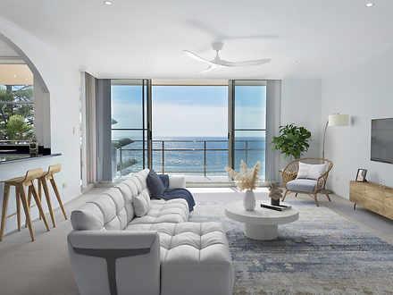 54/11-21 Ocean Street, Narrabeen 2101, NSW Apartment Photo