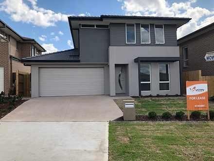13 Mowbray Street, Schofields 2762, NSW House Photo