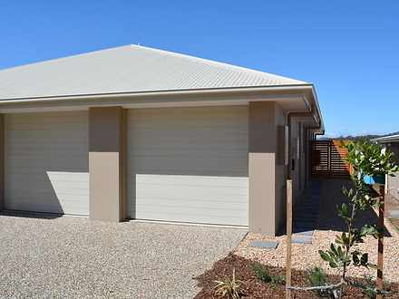 2/11 Carlin Street, Glenvale 4350, QLD Unit Photo