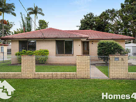 5 Gregory Avenue, Deception Bay 4508, QLD House Photo