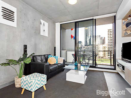 503/33 Claremont Street, South Yarra 3141, VIC Apartment Photo