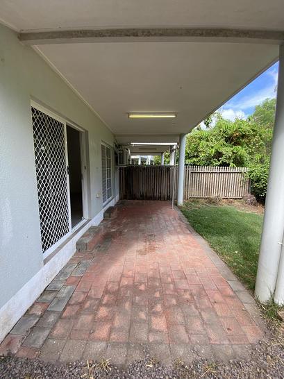 4/41 Bermingham Crescent, Bayview 0820, NT Townhouse Photo