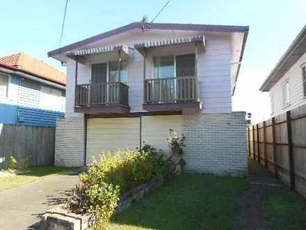 40 Ure Street, Hendra 4011, QLD House Photo