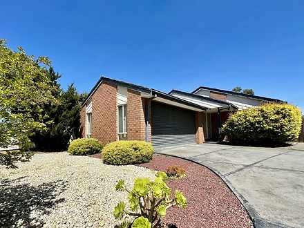 3 Westmill Drive, Hoppers Crossing 3029, VIC House Photo