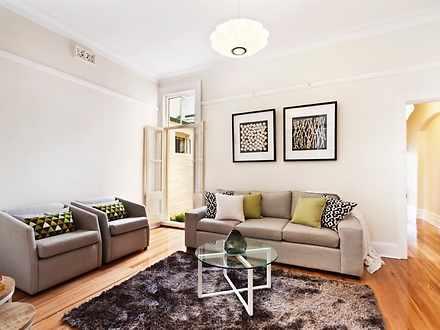 60 Holmwood Street, Newtown 2042, NSW House Photo