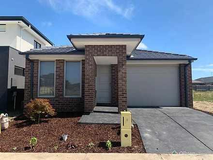 5 Gardenia Drive, Beaconsfield 3807, VIC House Photo