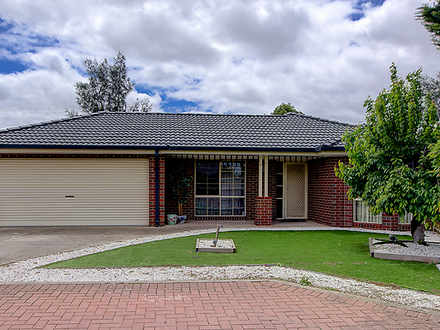 5 Pluto Place, Hoppers Crossing 3029, VIC House Photo