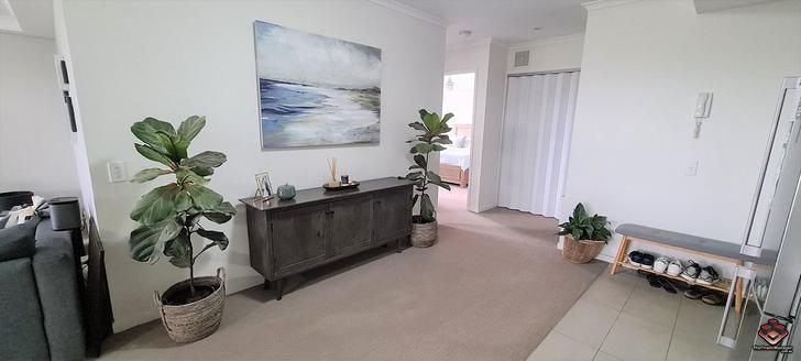 ID:3831290/34 Bonython Street, Windsor 4030, QLD Apartment Photo