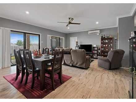 10 Calandra Street, Redbank Plains 4301, QLD House Photo