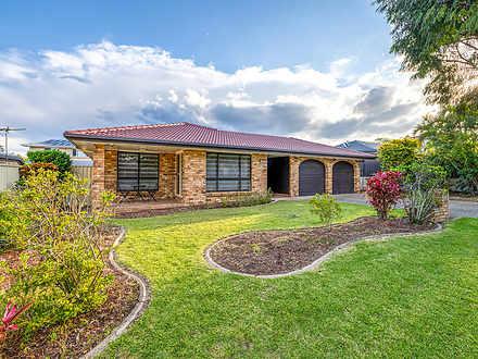 29 Alphitonia Crescent, Sunnybank Hills 4109, QLD House Photo