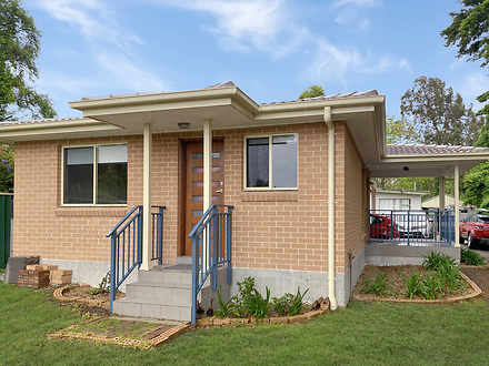 1/42 Old Hume Highway, Braemar 2575, NSW House Photo