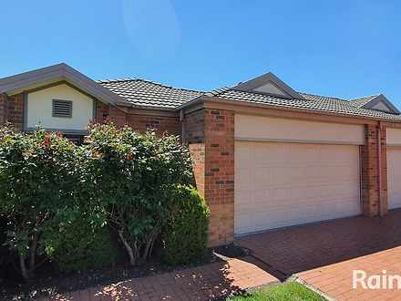 27 The Glades, Taylors Hill 3037, VIC House Photo