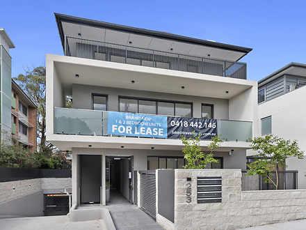 253 Fitzgerald Avenue, Maroubra 2035, NSW Apartment Photo