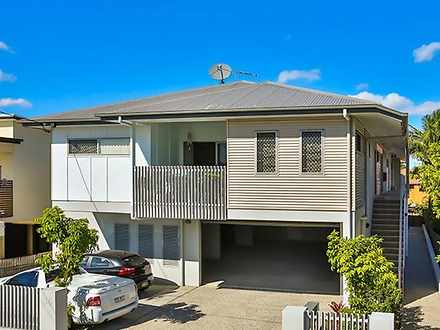 1/36 Harold Street, Zillmere 4034, QLD Townhouse Photo