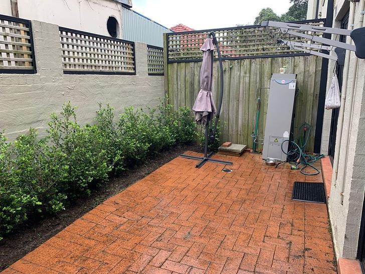 32/73 Banksia Street, Botany 2019, NSW Unit Photo