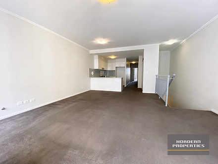 305B/22-26 Innesdale Road, Wolli Creek 2205, NSW Apartment Photo