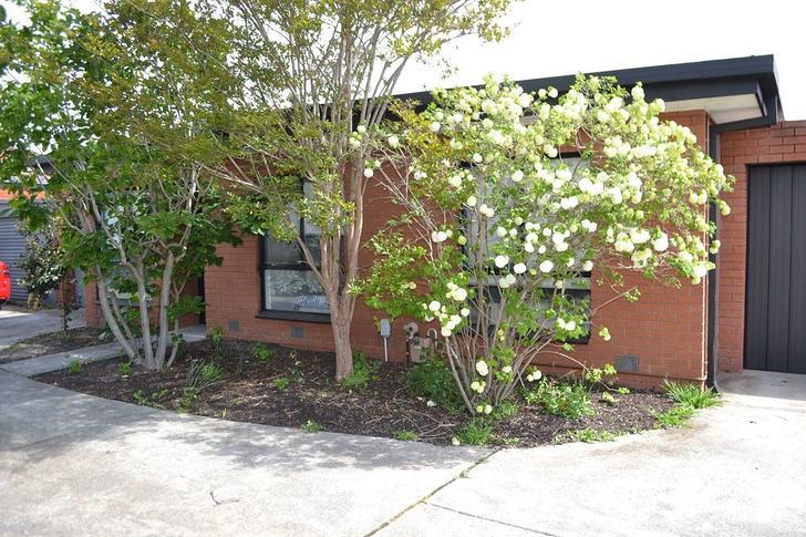 2/61 Northcliffe Road, Edithvale 3196, VIC Unit Photo