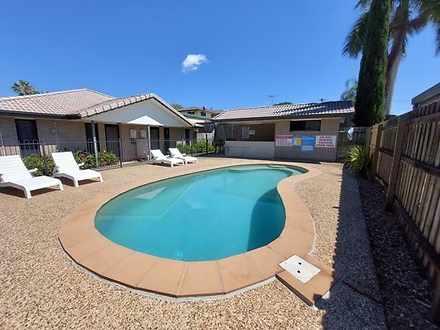 5/34 Duffield Road, Kallangur 4503, QLD Villa Photo