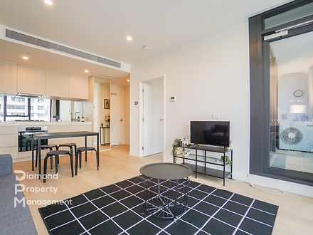 506/393 Spencer Street, West Melbourne 3003, VIC Apartment Photo