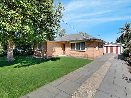 17 Arundel Street, Vale Park 5081, SA House Photo