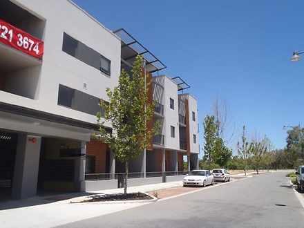 34/5 Wallsend Road, Midland 6056, WA Apartment Photo