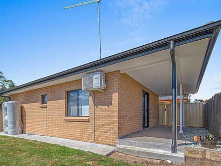 35A ASTWOOD Street, Colyton 2760, NSW Flat Photo