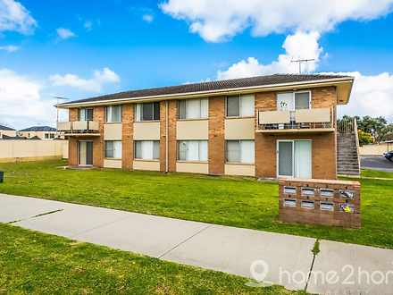 4/44 Lewington Street, Rockingham 6168, WA Apartment Photo