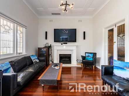 56 Wood Street, Swanbourne 6010, WA House Photo
