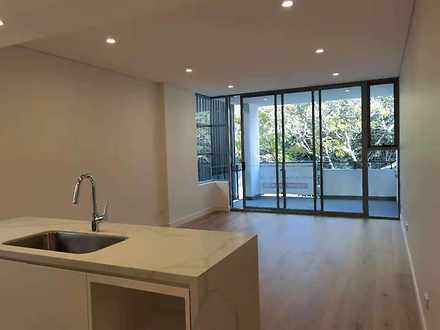 LEVEL 2/212/55 Lindfield Avenue, Lindfield 2070, NSW Apartment Photo
