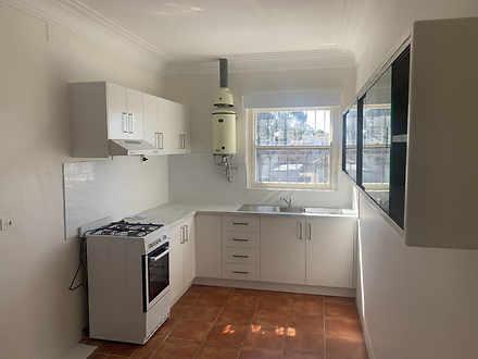 1/278 Kingsgrove Road, Kingsgrove 2208, NSW Unit Photo