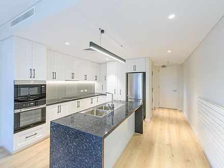21/557 Marmion Street, Booragoon 6154, WA Apartment Photo
