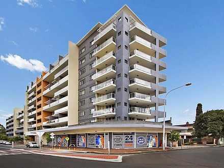 26B/292 Fairfield, Fairfield 2165, NSW Studio Photo