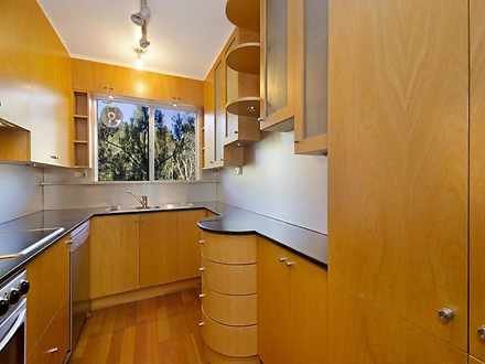 7/300B Burns Bay Road, Lane Cove 2066, NSW Apartment Photo