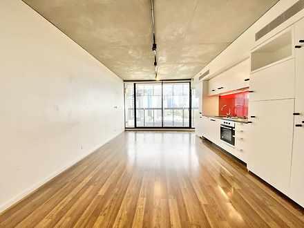 1603/152 Sturt Street, Southbank 3006, VIC Apartment Photo