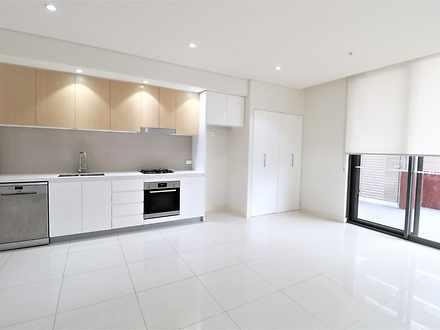 6/5 Nipper Street, Homebush 2140, NSW Apartment Photo